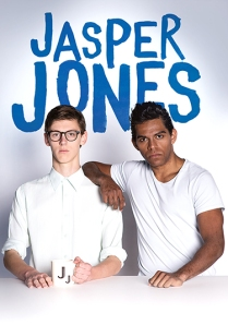 Shaka Cook Shines in Jasper Jones
