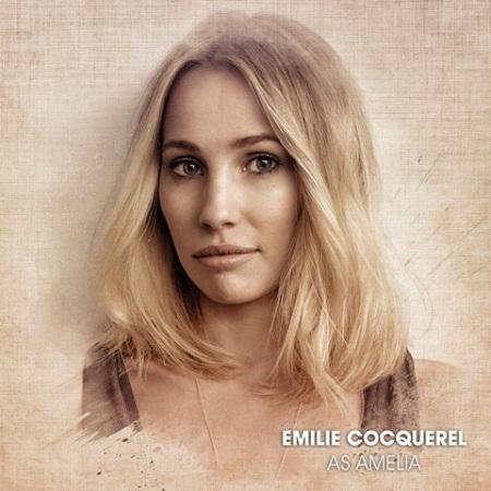 Credeaux Canvas - Emilie Cocquerel