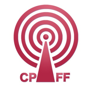 CPIFF_simple_logo