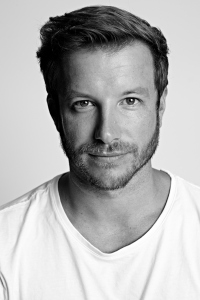 Luke Jacobz - X-Factor