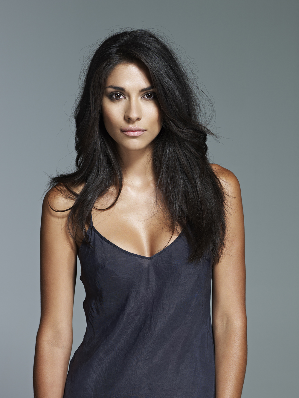 Pia Miller for Australian Woman's Weekly