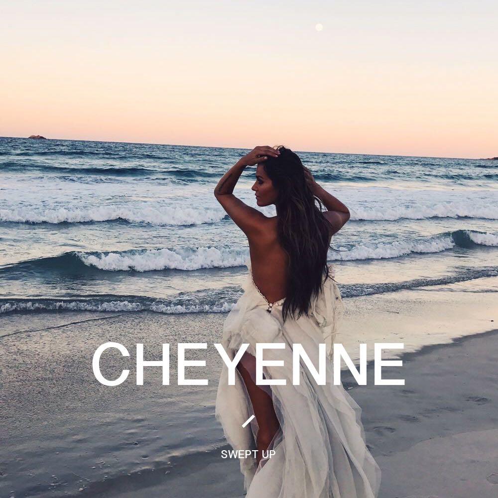 cheyenne-tozzi-swept-up